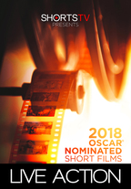 2018 Oscar Nominated Shorts - Live Action