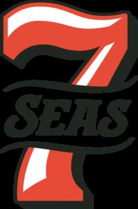7seas-logo