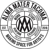 alma_mater_logo