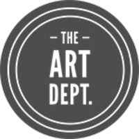 the art dept_web