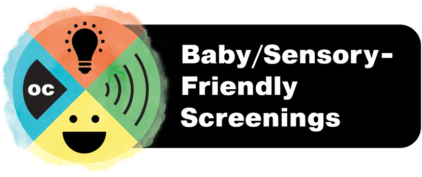babyssensoryf_hz_black_web