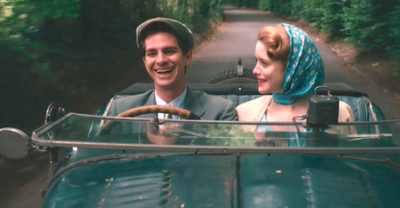 breathe -2017-andrew-garfield-claire-foy
