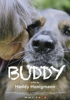 Buddy - Dog Friendly Screening