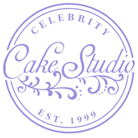 Celebrity Cake Studio_Primary_Logo_Purple