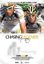 Chasing Legends