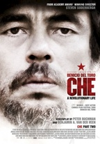 Che (part II)