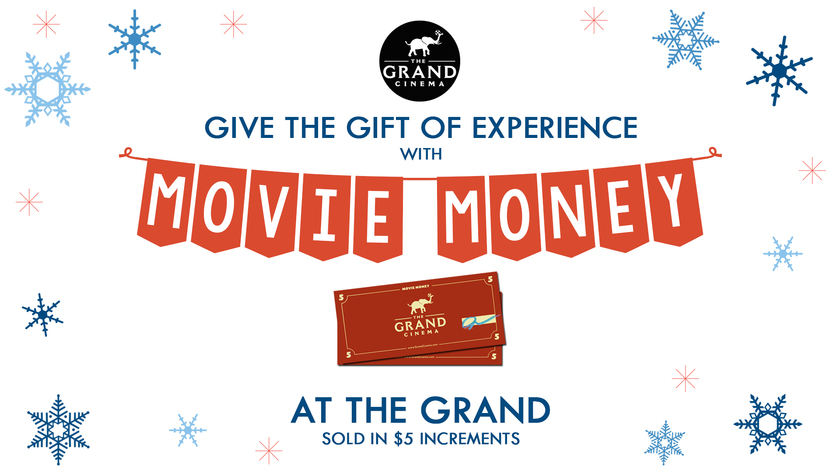 christmas_moviemoney_slide_2018