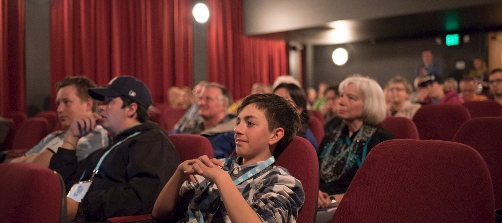 independent foreign and local films grand cinema
