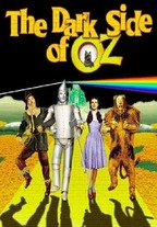 The Dark Side of Oz