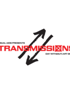 Day With(out) Art: TRANSMISSIONS