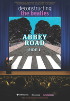 Deconstructing The Beatles' Abbey Road Side One