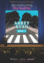 Deconstructing The Beatles' Abbey Road Side Two