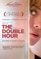 The Double Hour