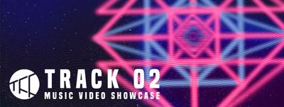 fb_ track 02 TFF 2017
