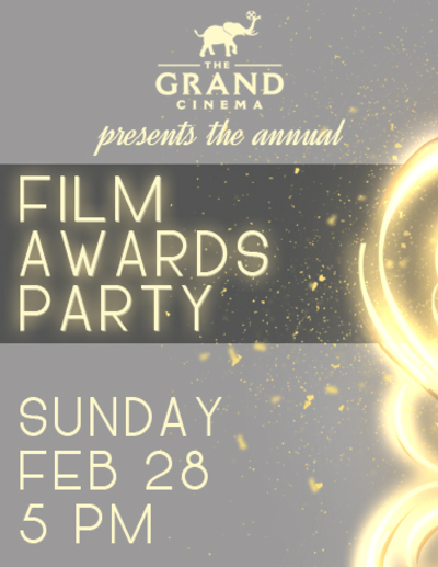 Film_awards_homepage  tickets on sale (00000003)