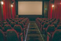 Grand Cinema Theatre 2