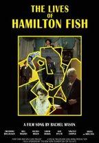 The lives of hamilton fish the grand cinema for Hamilton fish library