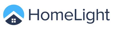 Homelight Logo Color
