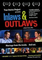 Inlaws and Outlaws