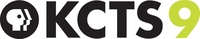 KCTS Logo