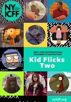 Kid Flicks Two