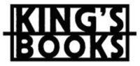 kingsbooks