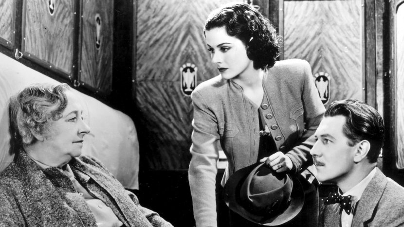 the-lady-vanishes-watching-recommendation-videoSixteenByNineJumbo1600-v2