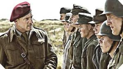 land of mine 12