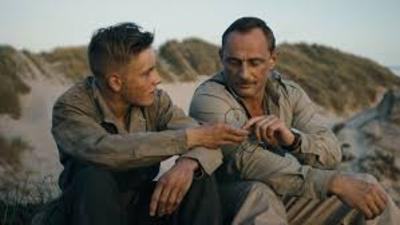 land of mine 2