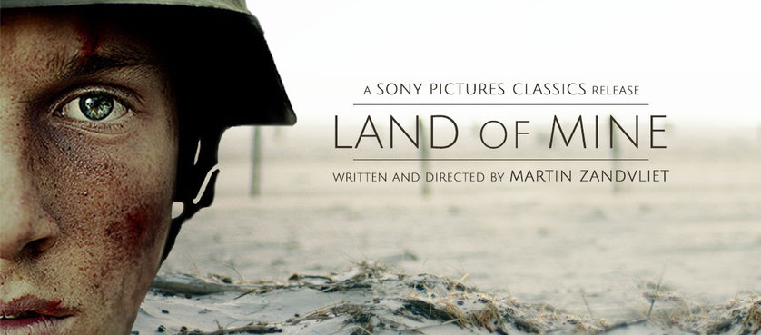 land of mine facebook-share-img