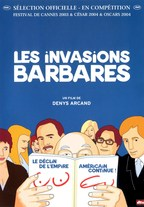 les Invasions Barbares (The Barbarian Invasions)