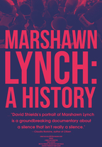 Marshawn Lynch: A History