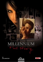 Millennium, The Story