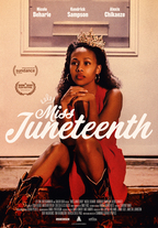 Miss Juneteenth