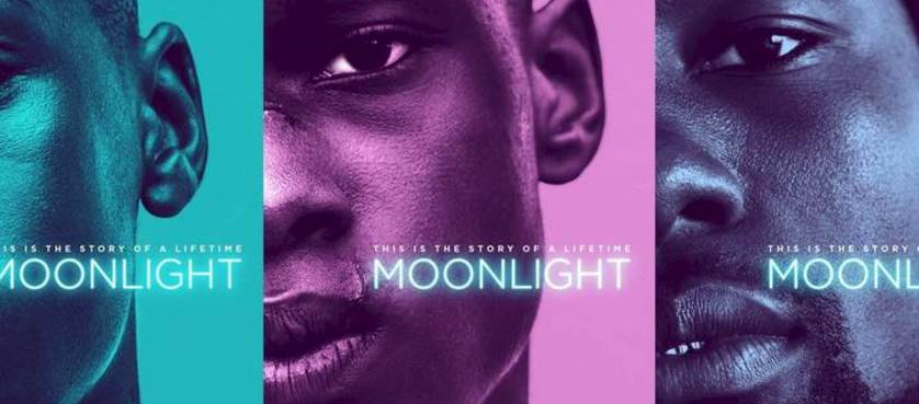 moonlight_still_720