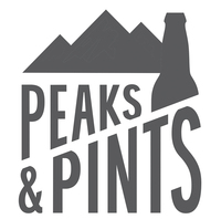Peaks-and-Pints-Logo web