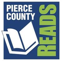 Pierce County Reads logo_for web 2016