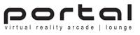 portal_web