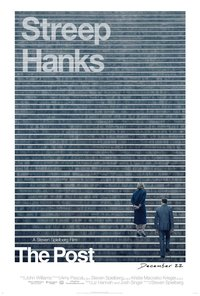 The-Post-Movie-Poster