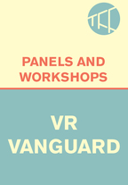 VR Vanguard: Meet the Creators of The Veldt's Immersive Stories