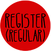 register_buttons_regular