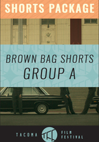 Brown Bag Shorts - Group A