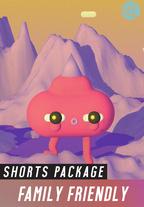 shorts_family_friendly
