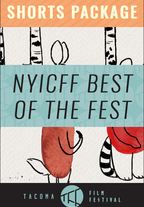 New York International Children's Film Festival: Best of the Fest