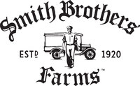 smith_brothers_farms