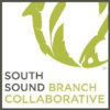 South Sound Branch Collab