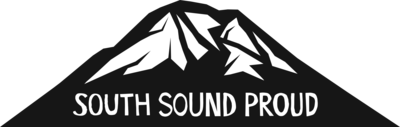 South-Sound-Proud-Badge-no-customization