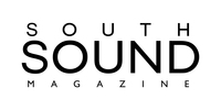 South_Sound Magazine