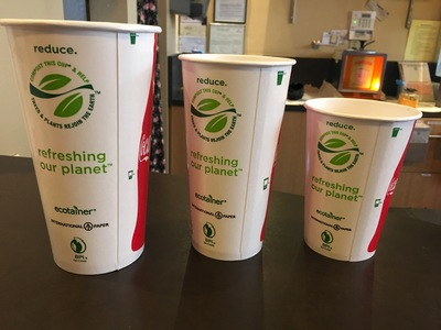 sustainable cups IMG_6403