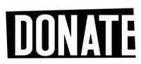 TFF donate button